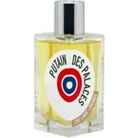 Etat Libre d'Orange Putain des Palaces Eau de Parfum (50ml)