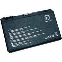 Origin Storage AR-EX5420X4