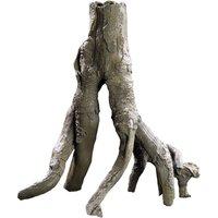 Hobby Deco Root 2 (31x29x40 cm)