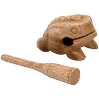 Nino Wood Frog 517