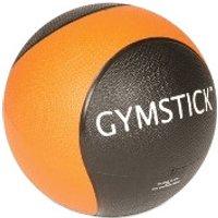 Gymstick Medicine Ball 8 kg
