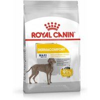 Royal Canin Maxi Dermacomfort 25 (12 kg)