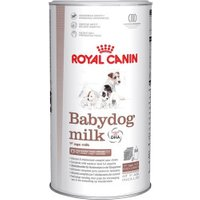 Royal Canin Babydog Milk 1st age (400 g)