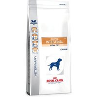 Royal Canin Gastro Intestinal Low Fat (6 kg)