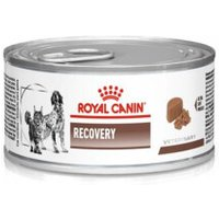 Royal Canin Recovery (195 g)