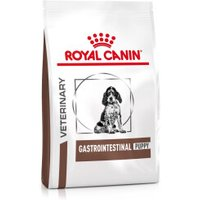 Royal Canin Gastro Intestinal Junior (10 kg)