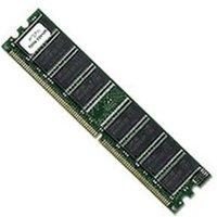 Apple 512MB DDR PC2700 (M8833G/A)