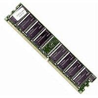 Corsair Value Select 512MB DDR PC3200 (VS512MB400) CL2.5