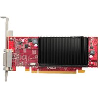 AMD FirePro 2270
