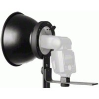 Walimex Standard Reflector For Compact Flashes