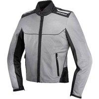 Spidi Netix Jacket Grey