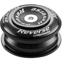 Reverse Twister Lite