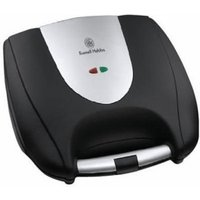 Russell Hobbs 18023 4-Portion