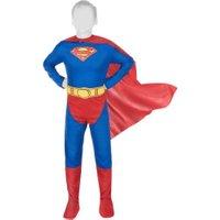Rubie's Child Superman (882085)