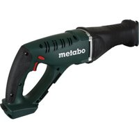 Metabo ASE 18 LTX (6.02269.85) (Body Only)