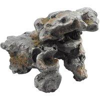 EBI Decoration stone Combo-Lava (22.5 x 18.5 x 15.5 cm)