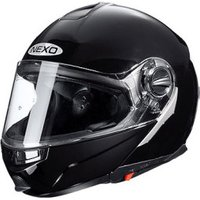 Nexo Touring III Black