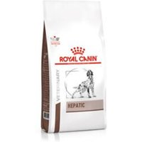 Royal Canin Hepatic (12 kg)