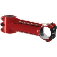 Ritchey WCS 4-Axis Wet Red (120 mm)