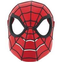 Hasbro Spiderman Mask