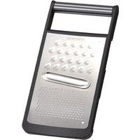 Leifheit All-purpose slicer Microcut Proline