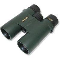 Carson Optical JK-042 10x42