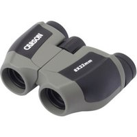 Carson Optical JD-822 Scout 8x22