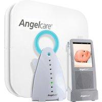 Angelcare AC1100 Video, Movement & Sound
