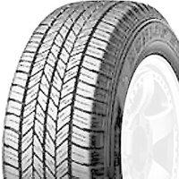 Dunlop Grandtrek ST 20 235/60 R16 100H
