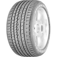 Continental ContiCrossContact UHP 275/35 R22 ZR