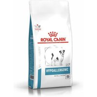 Royal Canin Hypoallergenic Small Dog HSD 24 (1 kg)