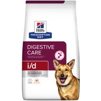 Hill's Diet Canine i/d (12 kg)