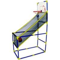 Legler Basketball Basket