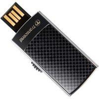 Transcend JetFlash 560 16GB