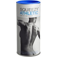 Squeezy Athletic Dietary Supplement Shake