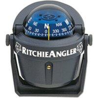 Ritchie Explorer RA