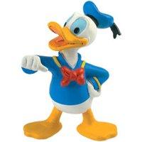Bullyland Disney Donald Duck