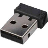 Digitus Wireless 150N USB Adapter (DN-7042)