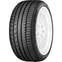 Continental ContiSportContact 5 P 305/30 R19 98W