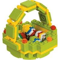 LEGO Easter Basket (40017)