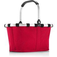 Reisenthel Carrybag XS red