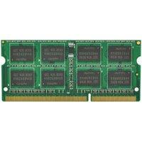 Samsung 4GB SO-DIMM DDR3 PC3-10600 CL9 (M471B5273DH0-CH9)