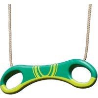TP Toys Trapeze Bar and Rings