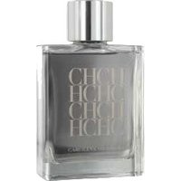 Carolina Herrera CH After Shave (100 ml)