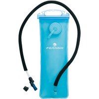 Ferrino H2bag Hydration Bag 1.0L