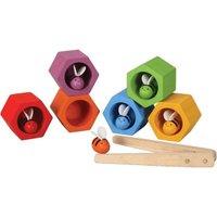 Plan Toys Beehives