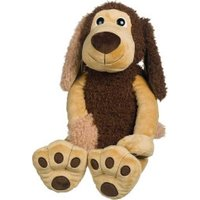 Heunec Heunec Friendsheep 7 Sammy Sunlight Dog Toy XL