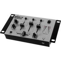 HQ-Power Promix50