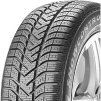Pirelli W 190 SnowControl III 185/65 R14 86T