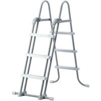 Intex Ladder 107 cm (58969)